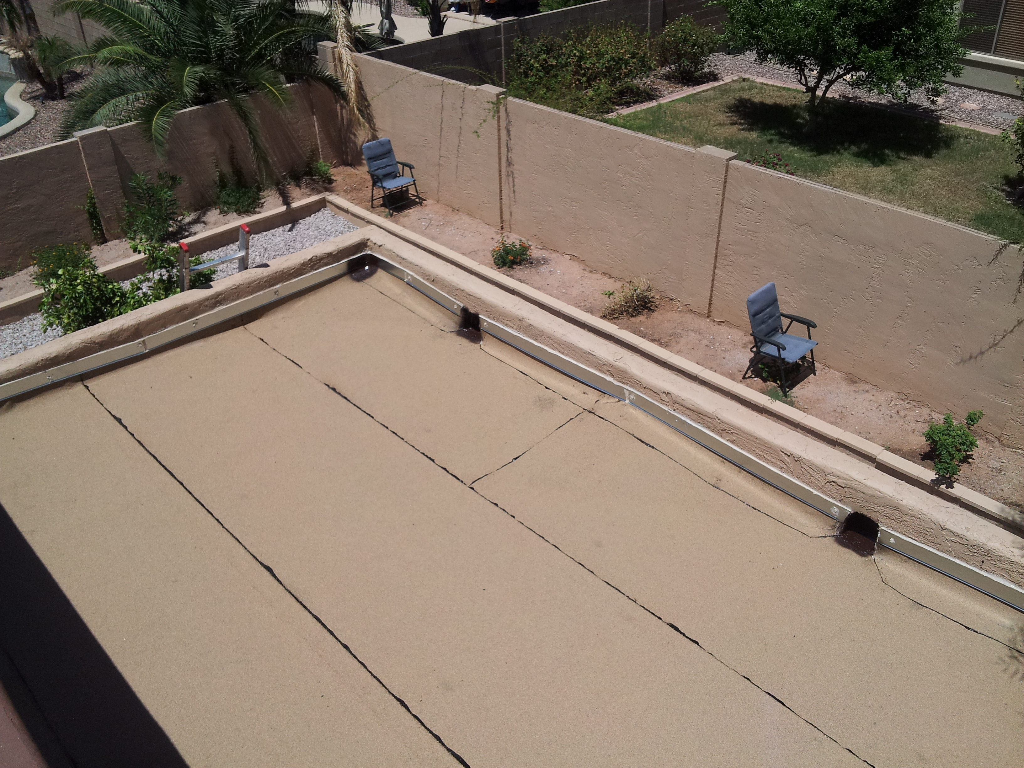 Attractive Phoenix Roofing Company Advanced Precision Roofing 61