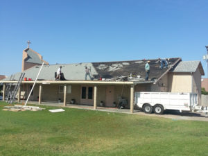 phoenix-roofing-company-advanced-precision-roofing-63