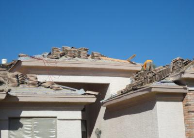 phoenix-tile-roofing-1