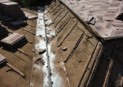 phoenix-tile-roofing-4