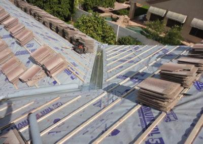 phoenix-tile-roofing-5
