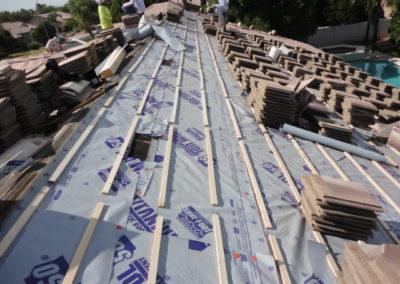 phoenix-tile-roofing-6