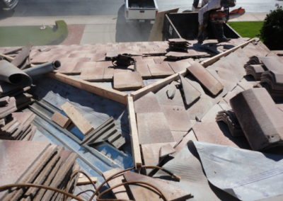 phoenix-tile-roofing-9